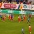 Viitorul, FCSB şi U. Craiova cunosc posibilele adversare din turul al treilea al UEL