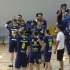 HC Dobrogea Sud s-a impus şi în a doua partidă de verificare cu HC Spartak Moscova