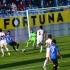 Etapa a 9-a în Liga 1 la fotbal