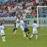 Veste proastă pentru reprezentantele României în Cupele Europene la fotbal