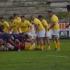 Programul echipelor constănţene în weekend