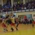 Dinamo s-a calificat în play-off-ul Ligii Campionilor la handbal masculin