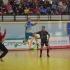 """HC Dobrogea Sud, favorită în duelul cu """"lanterna roșie"""""""