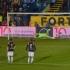 Gaz Metan şi FCSB, victorii pentru play-off
