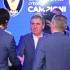 Gheorghe Hagi, mulţumit de anul 2019 şi dornic de noi performanţe în 2020