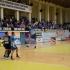 S-a stabilit programul semifinalelor Cupei României la handbal masculin