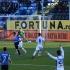 Miercuri se pun în vânzare biletele pentru meciul FC Viitorul - FC Voluntari