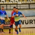 Antrenamente sistate la HC Dobrogea Sud Constanţa
