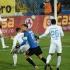 Când ar putea fi reluate competiţiile fotbalistice în România