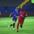 FC Hermanstadt a dat lovitura la Iaşi