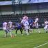 Punct final şi în play-out-ul Ligii 1