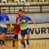 HC Dobrogea Sud vrea să înceapă sezonul cu un trofeu