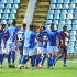 Axiopolis - FC Farul, duel în Cupa României
