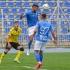 FC Farul va juca la Cernavodă, în Cupa României