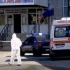 200 persoane infectate cu Covid-19 au murit în Constanța de la începutul pandemiei