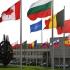 Israelul va deschide o misiune diplomatică pe lângă NATO