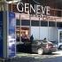 Poliția elvețiană în alertă! Măsuri de securitate sporite pe aeroportul din Geneva!