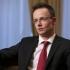 Ungaria consideră că Bulgaria merită să adere la Schengen