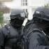 Doi cetățeni ruși au fost arestați pentru acces ilegal la un sistem informatic