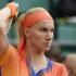 Kuznetsova a învins-o pe Pliskova în grupa albă a Turneului Campioanelor