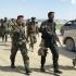 Forțele irakiene au lansat asaltul pentru recucerirea unei localități de la Statul Islamic