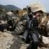 Exerciții comune între militarii americani și cei moldoveni