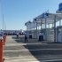 România deschide 10 noi puncte rutiere de trecere a frontierei la graniţa cu Ungaria