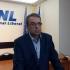 Chițac s-a înscris în PNL pentru șanse mai mari la Primăria Constanța