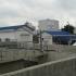 Raja Constanța a modernizat stația de epurare din Medgidia