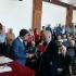Vârstnicii Constanței, premiați de municipalitate