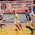 """2018 aduce a 27-a ediție a Trofeului """"Telegraf"""" la fotbal în sală"""