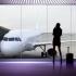 2018, cel mai nepunctual an în ce priveşte zborurile cu avionul