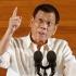 Filipine trădează SUA pentru o alianță cu China
