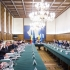20 de miniştri au depus cerere de retragere a demisiei