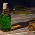 Ce este uleiul de canabis - substanță activă și mod de administrare