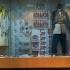 Muzeul de Artă Populară Constanța sărbătorește Ziua Dobrogei