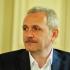 """Liviu Dragnea: """"Indiferent când vor fi parlamentarele, tot PSD va câștiga"""""""