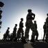 Cinci militari saudiţi, ucişi în confruntări cu insurgenţi din Yemen