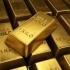 Prețul aurului a scăzut după votul pentru Brexit