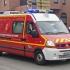O persoană a decedat într-un accident la o centrală termică din Franţa