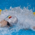 Înotătorul Marius Radu s-a calificat la JO de la Rio de Janeiro