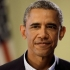 Barack Obama a redus pedepsele a zeci de condamnați