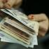 Guvernanții promit mai mulți bani pentru administrațiile locale