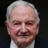Miliardarul David Rockefeller a decedat la vârsta de 101 ani