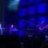 Trupa Dream Theater a pus punct turneului european cu un megashow la București