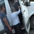 Navetiștii de pe ruta Ovidiu - Constanța călătoresc mai rău ca sacii de cartofi