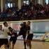 CSU Neptun şi CS Medgidia, victorii în Divizia A la handbal