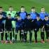 FC Viitorul a primit licenţa de participare pentru competițiile UEFA din sezonul 2019-2020
