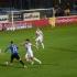 FC Hermannstadt, pas greşit în lupta pentru evitarea retrogradării