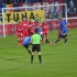 Dinamo a urcat pe loc de play-off
